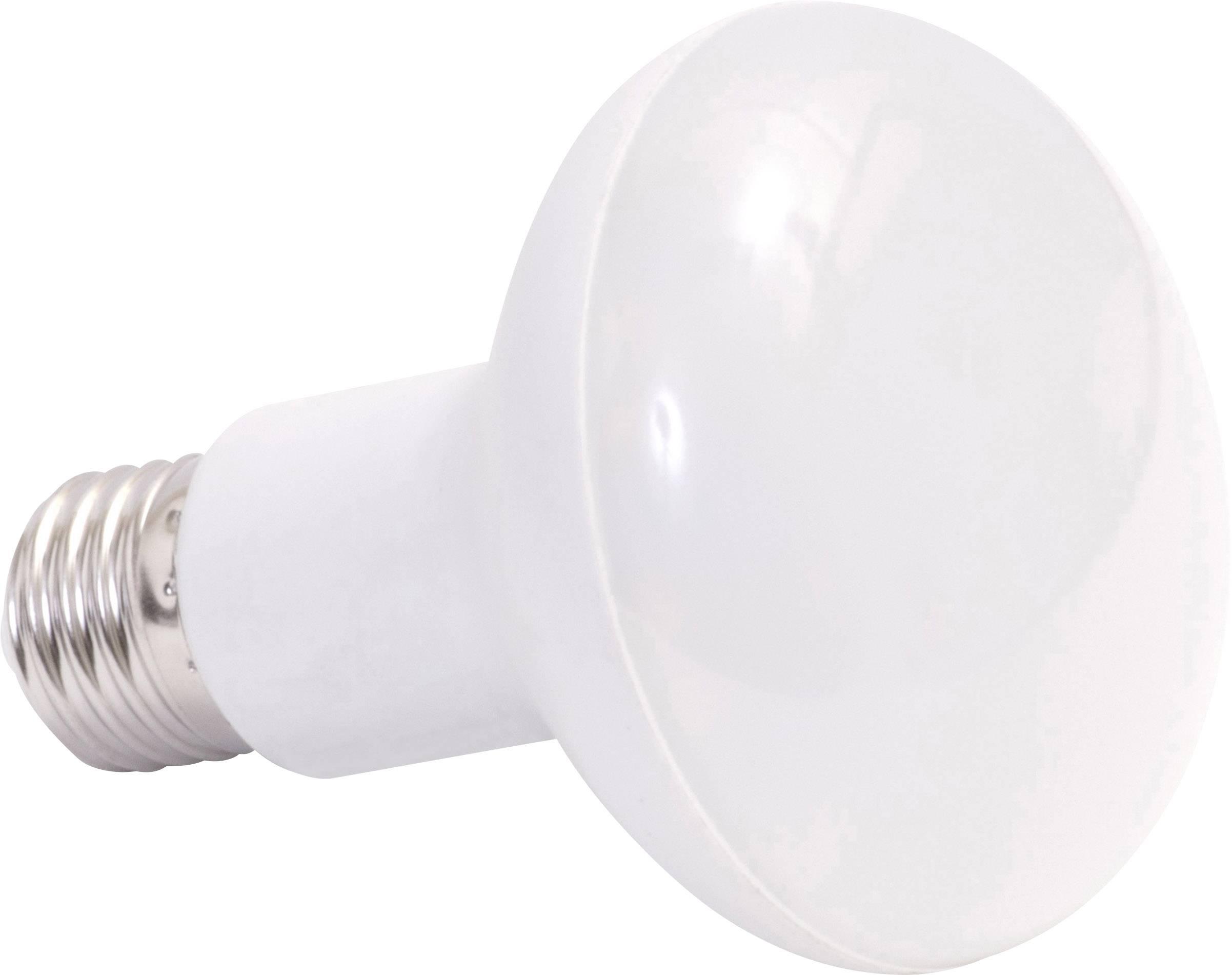 helle lampen für sehbehinderte