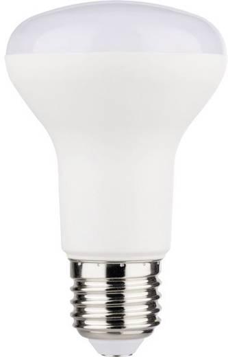 Müller Licht LED E27 Reflektor 6 W = 44 W Warmweiß (Ø x L) 63 mm x 100 mm EEK: A+ 1 St.
