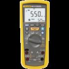 Fluke 1587 FC Isolationsmessgerät 50 V, 100 V, 250 V, 500 V, 1000 V 2 GΩ