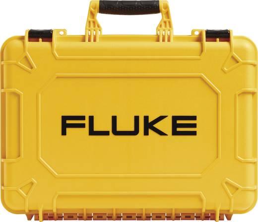 Messgerätekoffer Fluke CXT1000