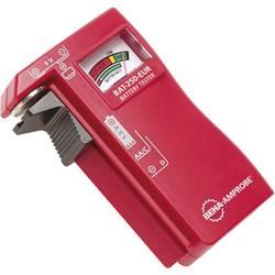 Image of Beha Amprobe Batterietester BAT-250-EUR Messbereich (Batterietester) 1,5 V, 9 V Batterie 4620297