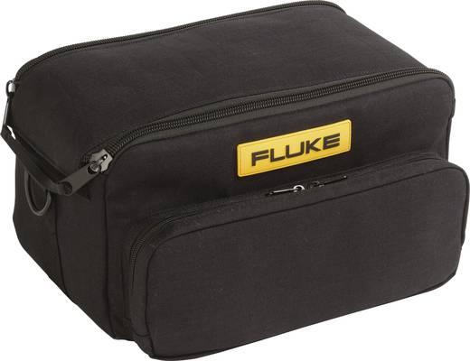 Tasche Fluke C17xx Gepolsterte Tragetasche, Passend für (Details) Fluke 1735, Fluke 1736, Fluke 1738 4637381