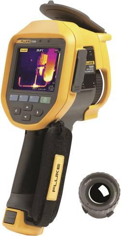 Termokamera Fluke FLK-TI200 9HZ/W2 4611434, 200 x 150 pix