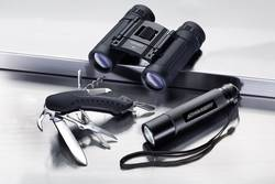 Canon 10x42 l is wp fernglas 10 x 42 mm schwarz