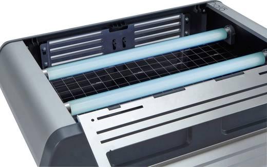 UV-Klebefalle 30 W Insect-O-Cutor Halo 30 HL30 (B x H x T) 588 x 404 x 118 mm Silber 1 St.