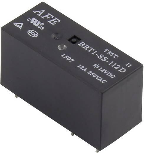 AFE BRT1-SS-105D Printrelais 5 V/DC 12 A 1 Wechsler 1 St.