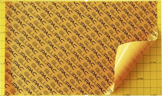 Klebefallen-Folie Glupac Folie GB011 GB011 Passend für Marke Insect-O-Cutor Halo 30, Halo 45, Halo 2 x 30 6 St.