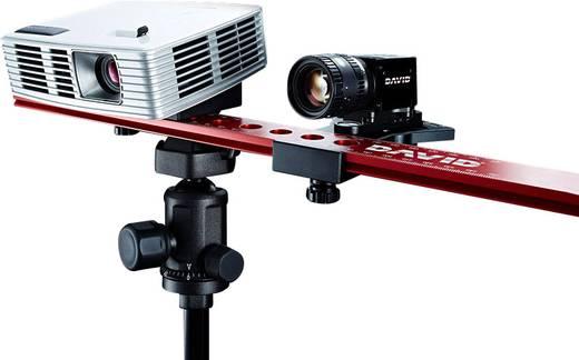 HP Structured Light Scanner SLS-3 3D Scanner