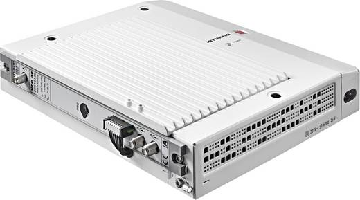 Kabel-Kopfstation SAT nach DVB-C (QPSK/QAM) Kathrein UFO 30 Nano 8-fach
