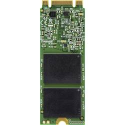 Interný SSD disk SATA M.2 2260 Transcend 600 TS64GMTS600, 64 GB, Retail, M.2 SATA 6 Gb / s