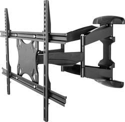 tv wandhalterung 81 3 cm 32 152 4 cm 60 neigbar schwenkbar nabo harmony 401. Black Bedroom Furniture Sets. Home Design Ideas