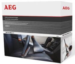 Image of AEG Electrolux 900167963/9 Staubsauger-Düsen-Zubehör