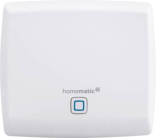 Homematic Ip Funk Zentrale Access Point Kaufen