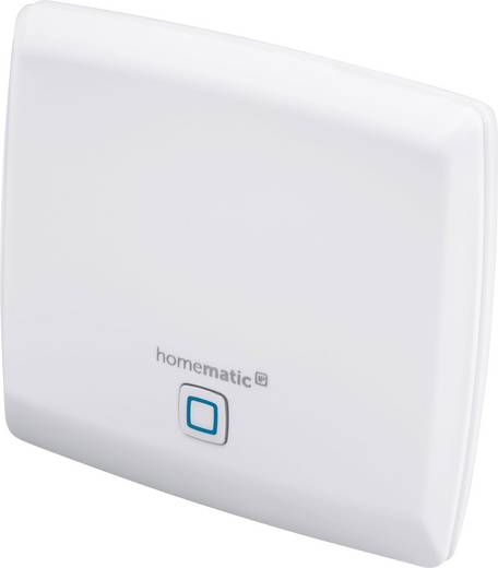 Homematic IP Funk-Zentrale Access Point