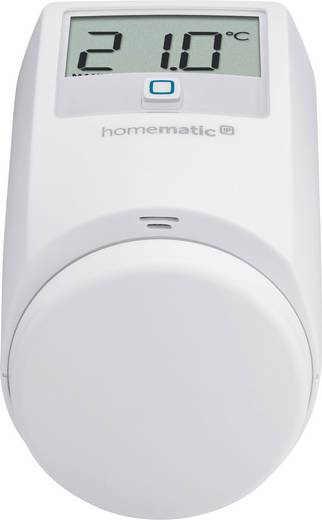 homematic ip funk heizk 246 rperthermostat hmip etrv 2 kaufen