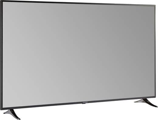 telefunken l65f249a3cw led tv kaufen. Black Bedroom Furniture Sets. Home Design Ideas