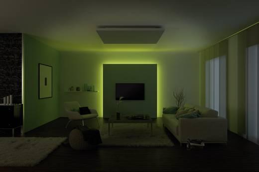 Paulmann LED-Streifen-Basisset mit Stecker 24 V 300 cm RGB MaxLED RGB 70567
