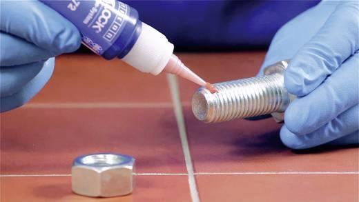 Schraubensicherung Festigkeit: hoch 20 ml WEICON OCK® AN 302-72 30272020