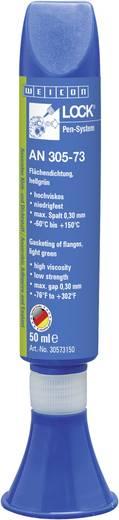 WEICON LOCK® AN 305-73 Flächendichtung 30573150 50 ml