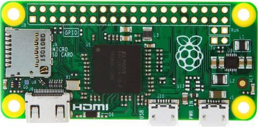 Raspberry Pi® Zero 512 MB ohne Betriebssystem