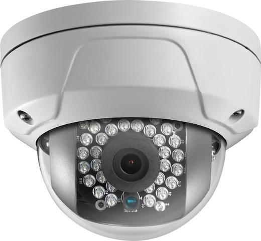 Value VDOF2-1 LAN IP Überwachungskamera 1920 x 1080 Pixel