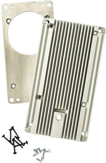 Adapter FLIR T199163