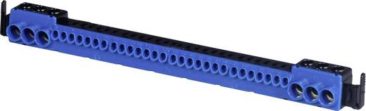 Steckklemme Blau Leiter-Typ = N F-Tronic 7110020