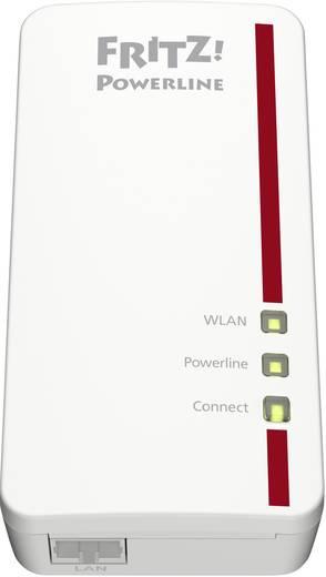 powerline wlan starter kit 1 2 gbit s avm fritz powerline 1240e. Black Bedroom Furniture Sets. Home Design Ideas
