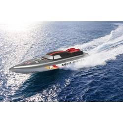 RC model motorového člunu Reely Mini Wavebreaker, 100% RtR, 335 mm