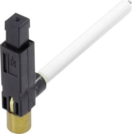 Piezo-Zündelement 14 kV CBS-PZ-W265WR 14kV-E47.7