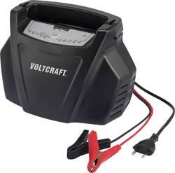 Nabíječka olověných akumulátorů Voltcraft BC-10, 6, 12, 24 V