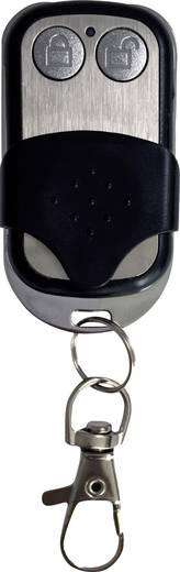 Fernbedienung Betec Parking Lock L Solar Remote RMCPL1 (L x B x H) 5.5 x 3 x 1 cm
