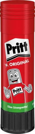 Pritt Original PK611 22 g