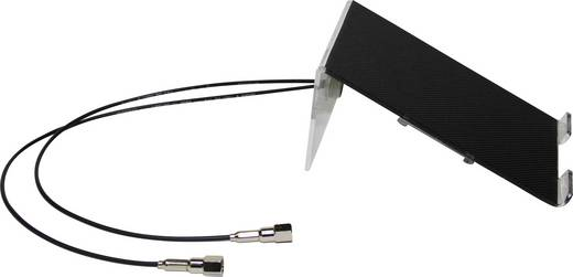 Wittenberg Antennen Empfangsverstärker Handy Power Box 3 FME-Stecker