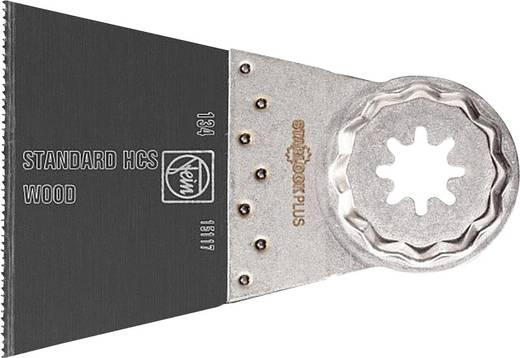 Tauchsägeblatt 65 mm Fein E-Cut Standard 63502134230 5 St.