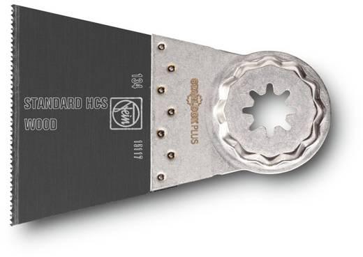Tauchsägeblatt 65 mm Fein E-Cut Standard 63502134250 50 St.