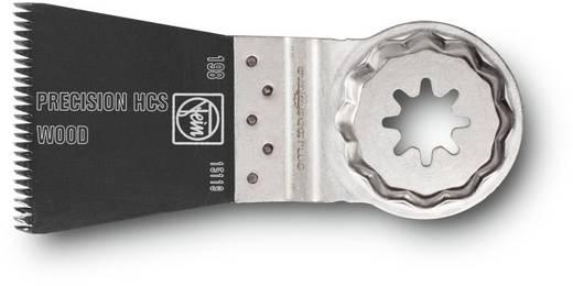 Tauchsägeblatt 45 mm Fein E-Cut Precision 63502198210 1 St.