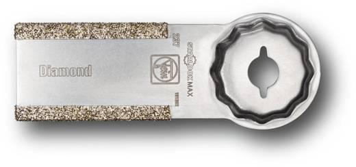 Diamant Schneidmesser Fein 63903237230 5 St.