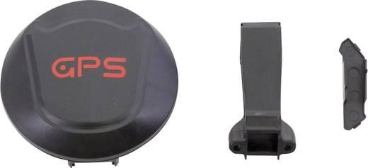 Walkera Race Copter-GPS Gehäuse Passend für: Walkera Runner 250 Advance
