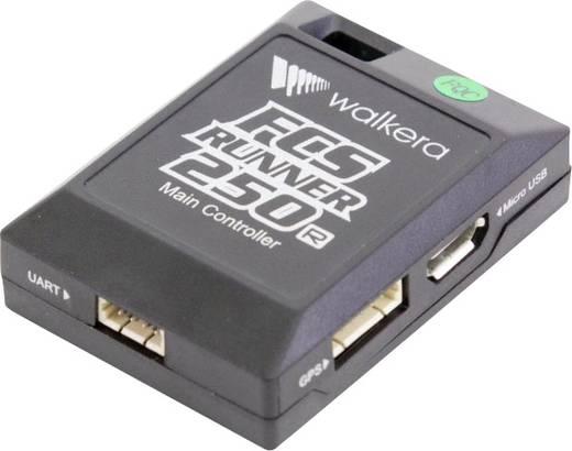 Walkera Race Copter-Main Controller Passend für: Walkera Runner 250 Advance