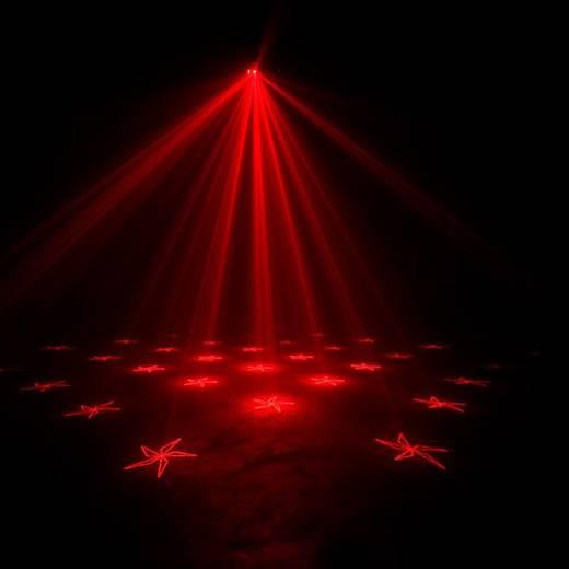 ADJ MICRO GOBO II Laser-Lichteffekt