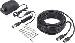 Postranní kamera s kabelem Renkforce Seiten-Kamera SV-CS134404CI