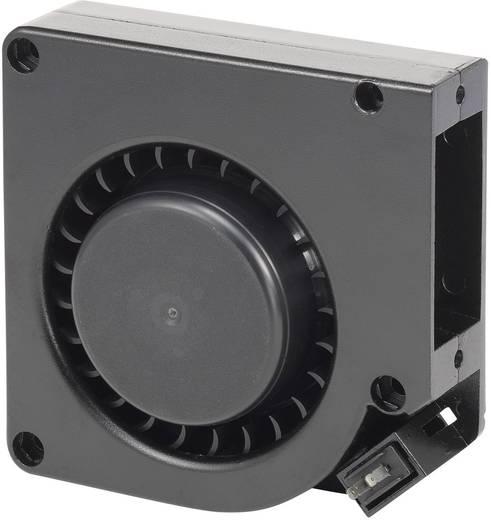 Axiallüfter 230 V/AC 33.9 m³/h (L x B x H) 120 x 120 x 32 mm PROFAN Technology PB2123HBT