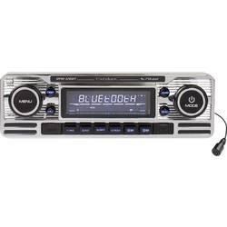 Autorádio Caliber Audio Technology RMD-120BT