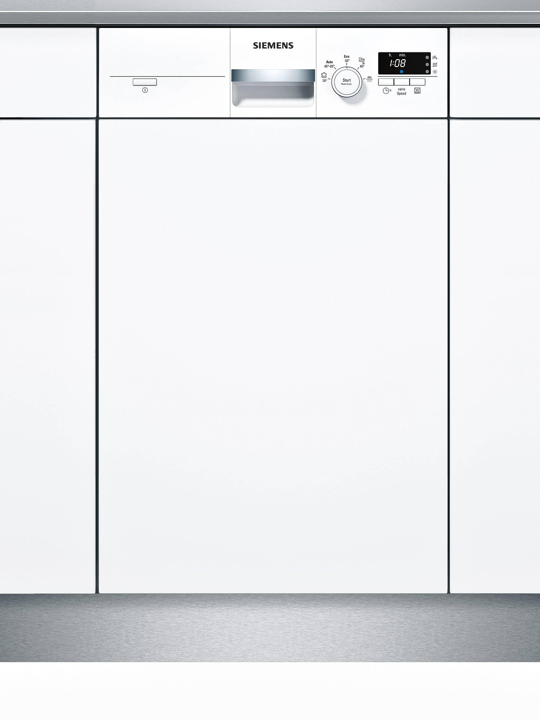 siemens kopffrei affordable siemens lulcc cm with siemens kopffrei lckhm schwarz a with. Black Bedroom Furniture Sets. Home Design Ideas
