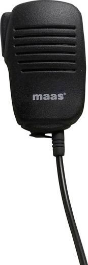 MAAS Elektronik Lautsprecher-Mikrofon KEP-400-S-2