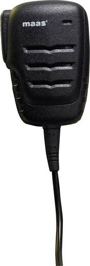 MAAS Elektronik Lautsprecher-Mikrofon KEP-420-K