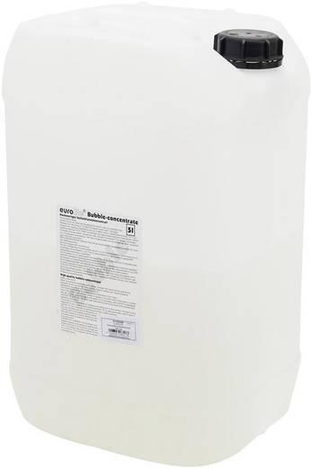 Seifenblasenfluid Eurolite 51705308 5 l