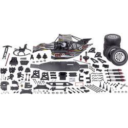 Reely Dune Fighter 1:10 RC Modellauto Elektro Buggy Allradantrieb (4WD) Bausatz*