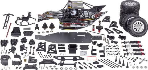 Reely Dune Fighter 1:10 RC Modellauto Elektro Buggy Allradantrieb Bausatz